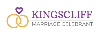 Kingscliff Marriage Celebrant